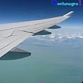 0607-0096_鹹海.jpg