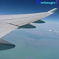 0607-0097_鹹海.jpg