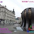 0608-0040_二戰紀念碑.jpg