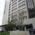 台中商旅 The Hung's Mansion (20111-04-20 New Open)