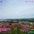 02 Ptuj Castle_P1230954.jpg
