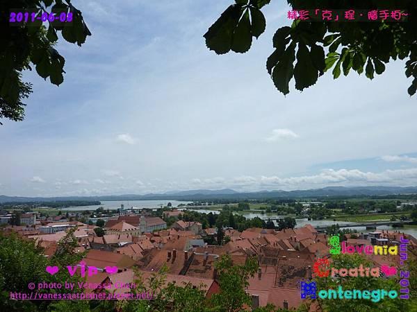 02 Ptuj Castle_P1230955.jpg