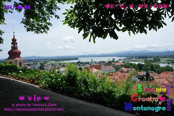 02 Ptuj Castle_DSC06185.jpg