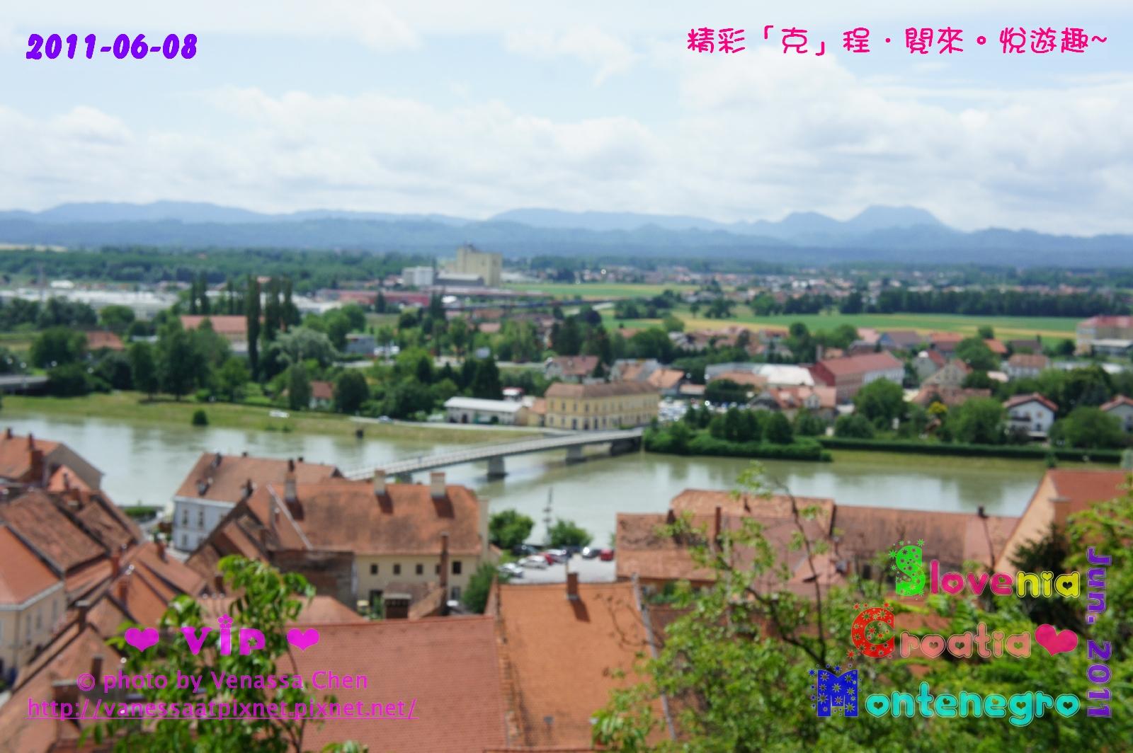 02 Ptuj Castle_DSC06186.jpg