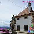 02 Ptuj Castle_DSC06188.jpg