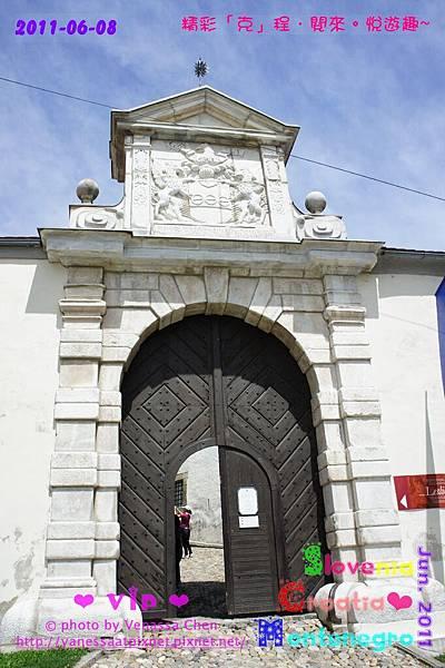 02 Ptuj Castle_DSC06190.jpg