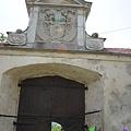 02 Ptuj Castle_DSC06191.jpg