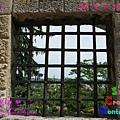 02 Ptuj Castle_DSC06193.jpg