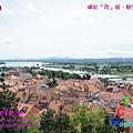02 Ptuj Castle_DSC06196.jpg