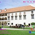 02 Ptuj Castle_DSC06198.jpg