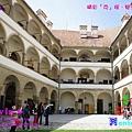 02 Ptuj Castle_DSC06205.jpg