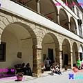 02 Ptuj Castle_DSC06214.jpg