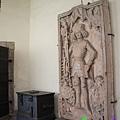02 Ptuj Castle_DSC06219.jpg