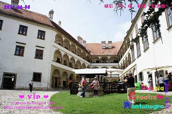 02 Ptuj Castle_DSC06225.jpg