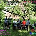 02 Ptuj Castle_DSC06235.jpg