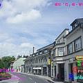 02 Ptuj Castle_DSC06243.jpg