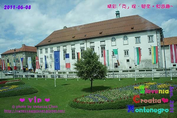 02 Ptuj Castle_DSC06253.jpg