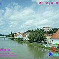 02 Ptuj Castle_DSC06259.jpg