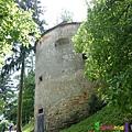 02 Ptuj Castle_P1230948.jpg