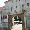 02 Ptuj Castle_P1230950.jpg