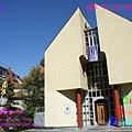 03 Ljubljana_DSC06302.jpg