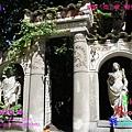 03 Ljubljana_DSC06277.jpg