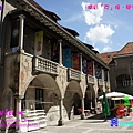 03 Ljubljana_DSC06279.jpg