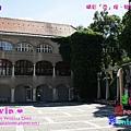 03 Ljubljana_DSC06280.jpg