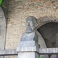 03 Ljubljana_DSC06286.jpg