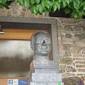 03 Ljubljana_DSC06287.jpg
