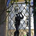 03 Ljubljana_DSC06288.jpg