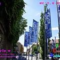 03 Ljubljana_DSC06290.jpg