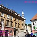 03 Ljubljana_DSC06292.jpg
