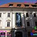 03 Ljubljana_DSC06296.jpg