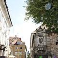 03 Ljubljana_DSC06297.jpg