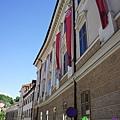 03 Ljubljana_DSC06299.jpg