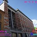 03 Ljubljana_DSC06301.jpg
