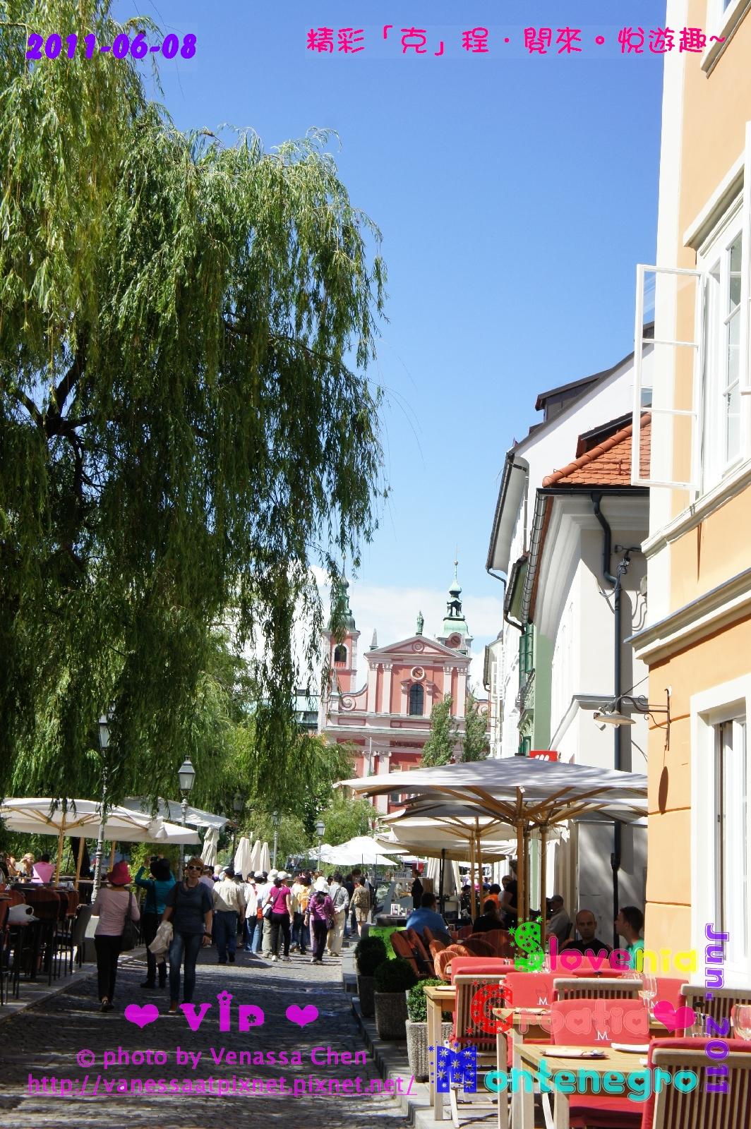 03 Ljubljana_DSC06350.jpg