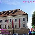 03 Ljubljana_DSC06304.jpg