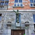 03 Ljubljana_DSC06305.jpg