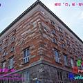 03 Ljubljana_DSC06311.jpg