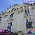 03 Ljubljana_DSC06313.jpg