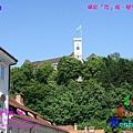 03 Ljubljana_DSC06315.jpg