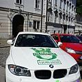 03 Ljubljana_DSC06318.jpg