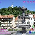 03 Ljubljana_DSC06323.jpg