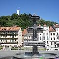 03 Ljubljana_DSC06324.jpg