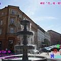03 Ljubljana_DSC06327.jpg