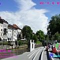 03 Ljubljana_DSC06328.jpg