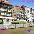 03 Ljubljana_DSC06329.jpg