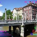 03 Ljubljana_DSC06331.jpg